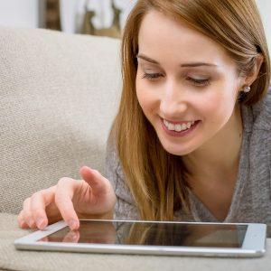 Descubre los beneficios del horóscopo en video
