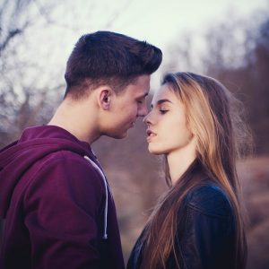 Libra: Amor y Sexualidad