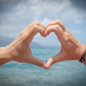 Cómo es Tauro en el amor