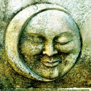 Compatibilidad Cáncer y Leo: la unión del Sol y de la Luna