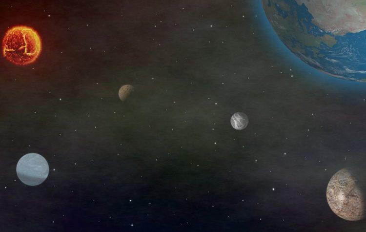 los-signos-del-zodiaco-y-sus-planetas-regentes