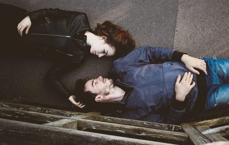 signos-del-zodiaco-y-su-pareja-ideal