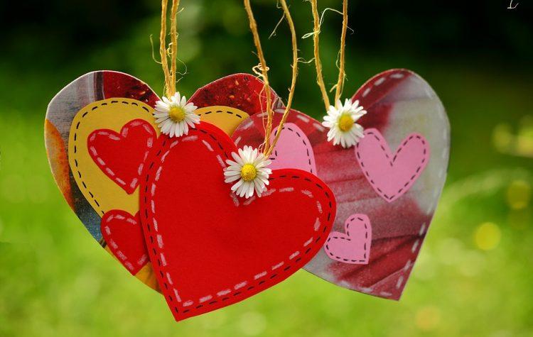 signos del zodíaco cuando se enamoran