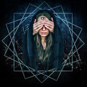 Ranking de los 5 signos del zodíaco más intuitivos