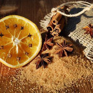 Conoce los aromas para cada signo del zodíaco