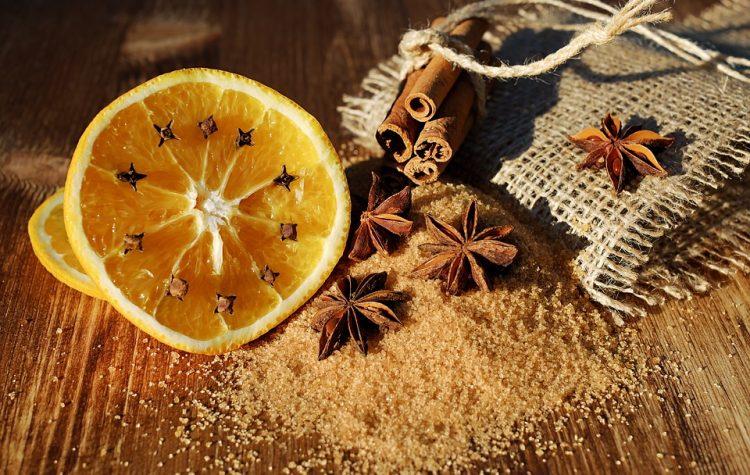 aromas para cada signo del zodíaco