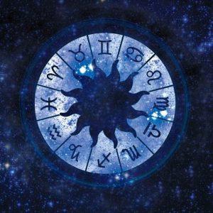 El horóscopo: Influencia e importancia en la vida