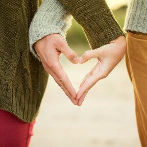 Cualidades, defectos y mejores compatibilidades para Cáncer