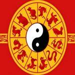 Características de los signos del zodíaco chino