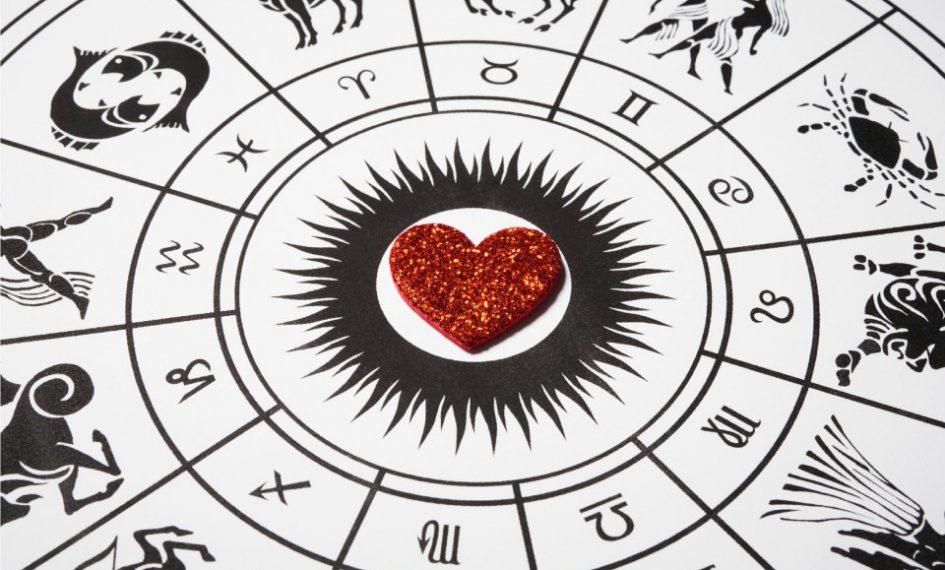 signos del zodíaco más compatibles