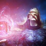 Hechizos de amor para cada signo del Zodíaco