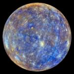 ¿Qué hacer cuando Mercurio retrógrado termina?