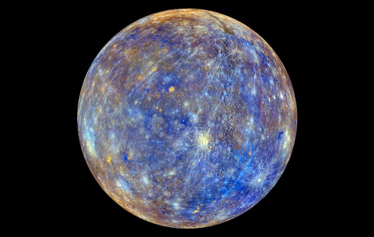 qué hacer cuando Mercurio retrógrado termina